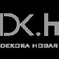 Logo-512-x-512-copia.png